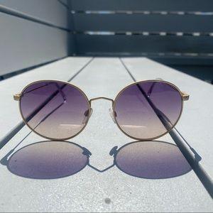 Women's Electric Hampton sunglasses